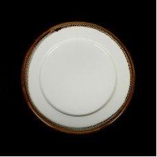 Тарелка мелкая «Provence» 152 мм