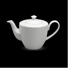 Чайник заварочный 650 мл LY'S Horeca
