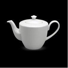 Чайник заварочный LY'S Horeca 450 мл
