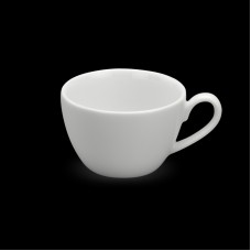 Чашка чайная LY'S Horeca 220 мл