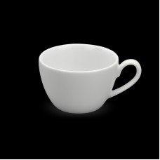 Чашка кофейная LY'S Horeca 70 мл