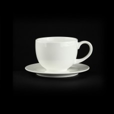 Чайная пара «Sam&Squito» 150 мл