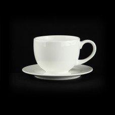 Чайная пара «Sam&Squito» 210 мл