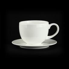 Чайная пара «Sam&Squito» 280 мл
