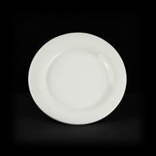 Тарелка мелкая с полями «Sam&Squito» 215 мм