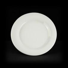 Тарелка мелкая с полями «Sam&Squito» 250 мм
