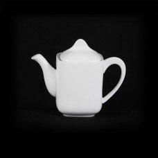 Чайник заварочный квадратный EMMY «Sam&Squito» 420 мл