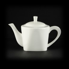 Чайник заварочный квадратный «Sam&Squito» 950 мл
