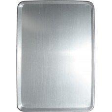 Противень алюминиевый 610х410 мм [Н2-3]