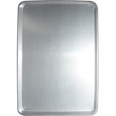 Противень алюминиевый 610х410 мм [Н2-4]