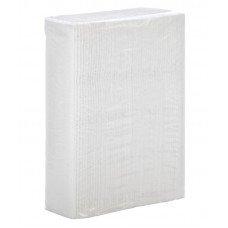 Полотенца бумажные 200 листов Z-сложения [NRB-25Z112]