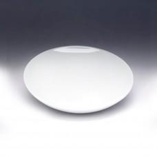 Тарелка мелкая круглая без бортов «Collage» 200 мм