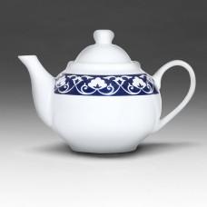 Чайник заварочный «Day» 1100 мл