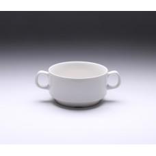 Бульонная чашка Tvist Ivory 300 мл