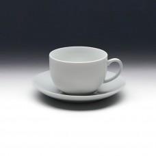Чайная пара Tvist Ivory 260 мл