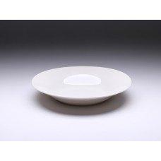 Тарелка глубокая Tvist Ivory 203 мм