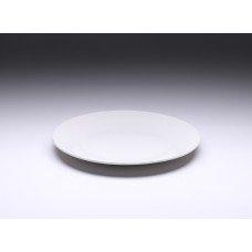 Тарелка мелкая Tvist Ivory 201 мм
