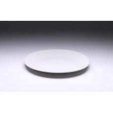 Тарелка мелкая Tvist Ivory 228 мм