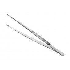 Щипцы для удаления костей (пинцет) [12011202]