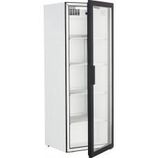 Шкаф холодильный фармацевтический POLAIR ШХФ-0,4 ДС