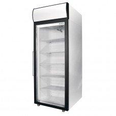 Шкаф холодильный фармацевтический POLAIR ШХФ-0,5 ДС
