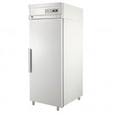 Шкаф холодильный фармацевтический POLAIR ШХФ-0,7