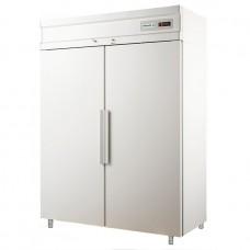 Шкаф холодильный фармацевтический POLAIR ШХФ-1,0