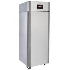 Шкаф холодильный специализированный POLAIR CS107-Cheese Тип 1