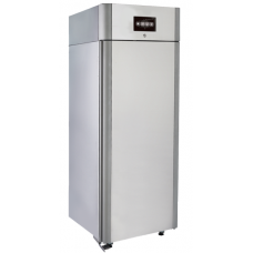 Шкаф холодильный специализированный POLAIR CS107-Salami