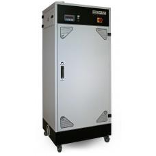 Шкаф озонирующий ВЕГА ВШО-800С электро, с сушкой