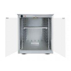 Шкаф расстоечный Luxstahl ШР-964U