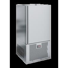 Шкаф шоковой заморозки POLAIR CR10-G (230 V)