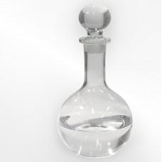 Штоф для водки 500 мл [3109]