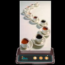 Кнопка для вызова кальянщика и официанта ibells-316К (кофе)