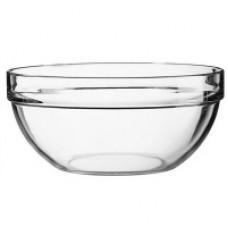 Соусник d=70 мм стеклянный [H9945, P8607]