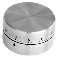 Таймер кухонный на 60 мин [41936, 46763]