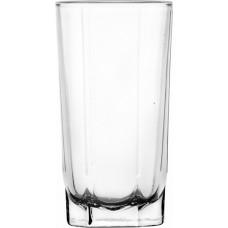 Стакан хайбол 190 мл d=63,5 мм «Стиль» [9с852]