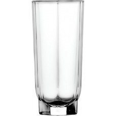 Стакан хайбол 300 мл d=70 мм «Стиль» [9с863]