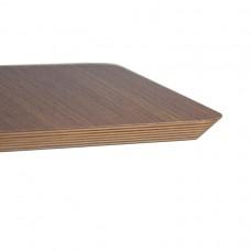 Столешницы Камо2 HPL пластик