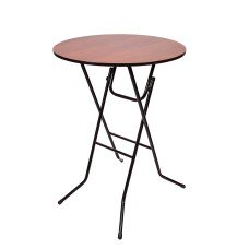 Стол складной коктельный «Фуршет-9»