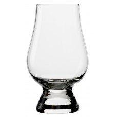 Стакан для виски 190 мл Stolzle Glencairn