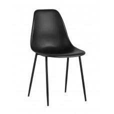 Стул «Канди» с жестким сиденьем (окрашенный каркас)