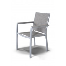 Стул «Овьедо»  с  жестким сиденьем