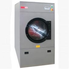 Машина сушильная «Вязьма» ВЕГА ВС-30 (ВС-30.11) электро