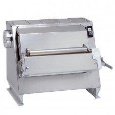 Тестораскаточная машина AMITEK SP42MA