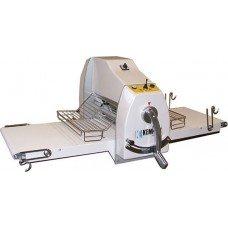 Тестораскаточная машина KEMPLEX SF.B 500/710 ECO