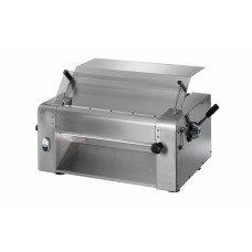 Тестораскаточная машина Luxstahl SI/320