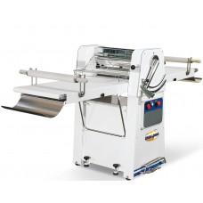 Тестораскаточная машина MAC.PAN MK500L