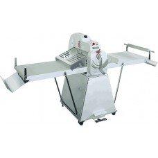 Тестораскаточная машина ROLLMATIC SH600/10