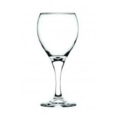 Бокал для вина 318 мл Тидроп [1050623,3957]